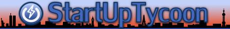 StartUpTycoon